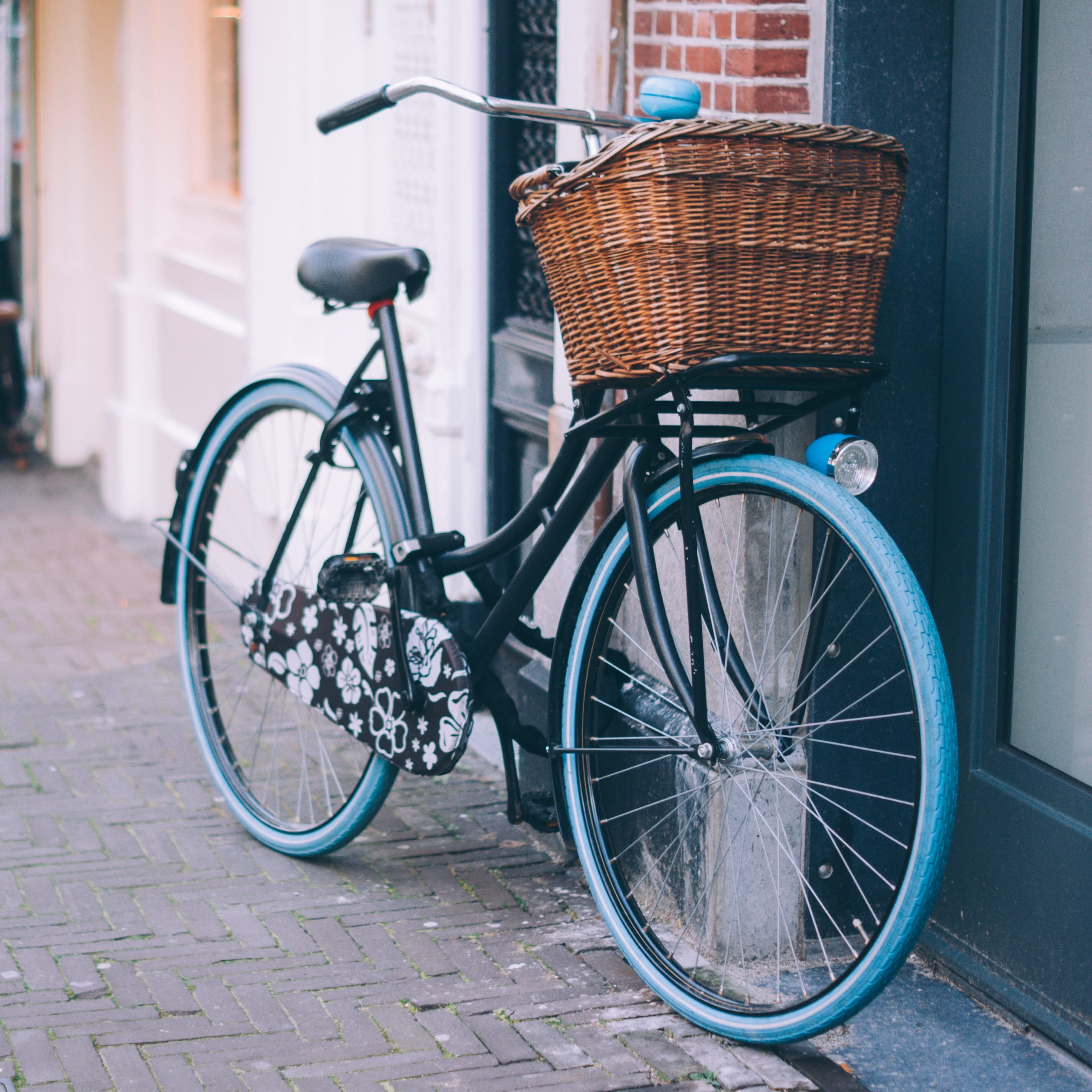 Six truths Expat websites don't tell you about living in the Netherlands
